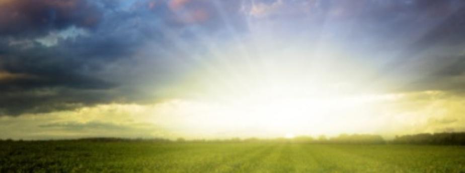 ZMC is...a beacon of God's love