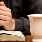 bible_prayer_coffee-2